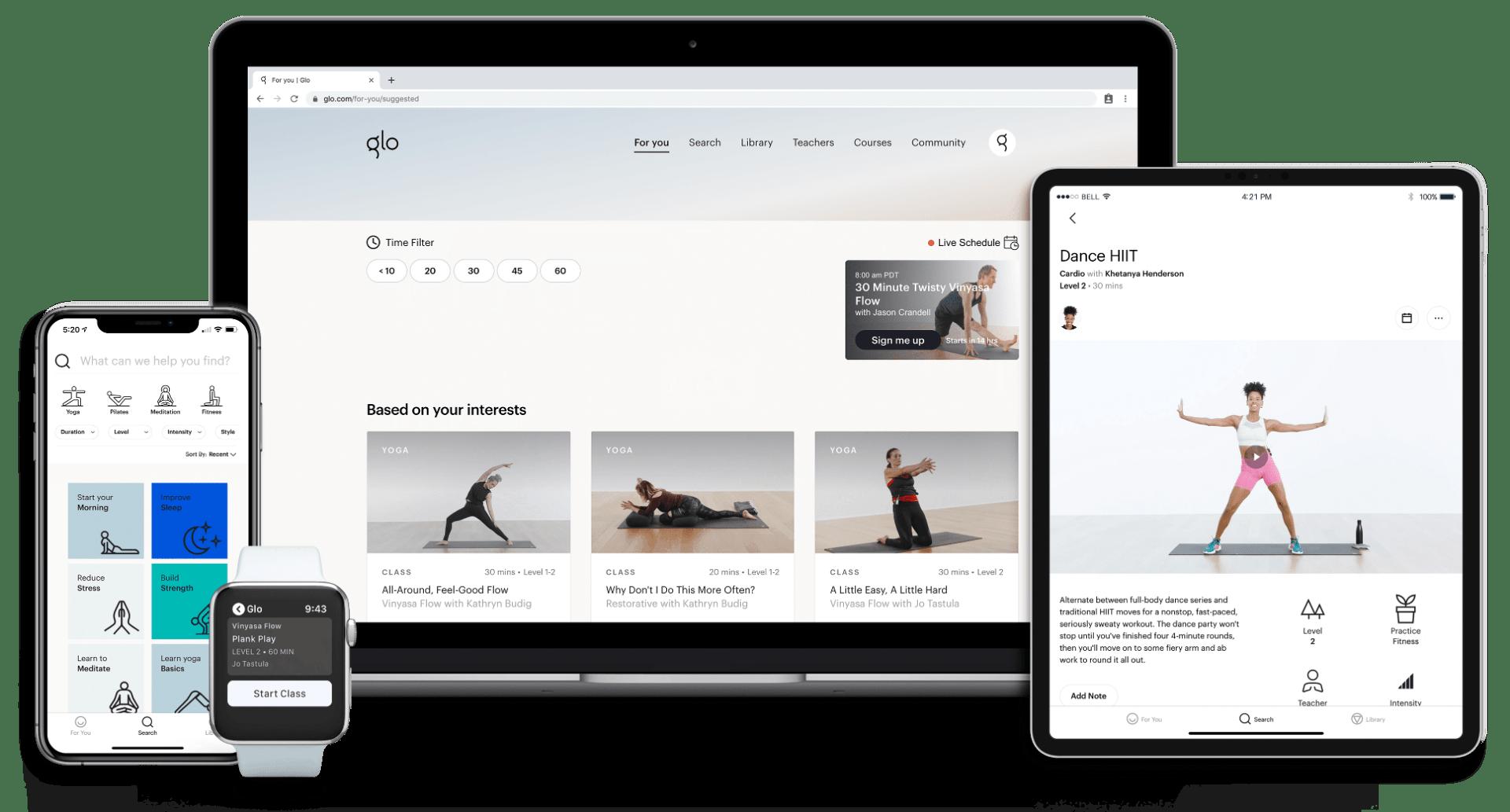 online beginner meditation classes