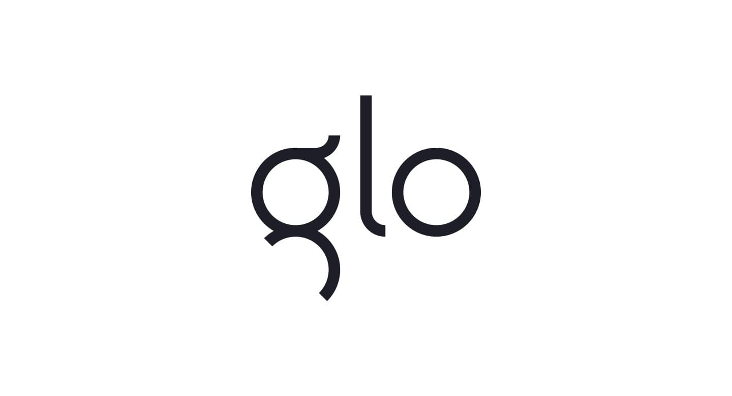 Glo Unlimited Access To Yoga Meditation And Pilates Classes